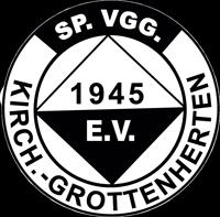 SV Kirch-Grottenherten