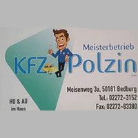 Polzin