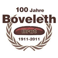 boveleth